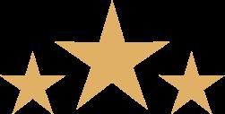 Star Marketing Ltd